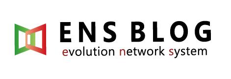 ビジネスブログ構築「ENSブログ」