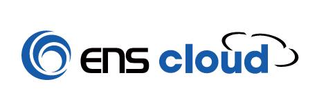 クラウドサーバ・VPS「ENS Cloud」