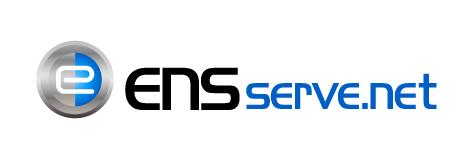 ホスティングサービス「ens-serve.jp」